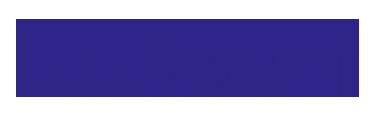 ISP media Logo
